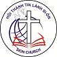 Hội Thánh Tin Lành Si-ôn